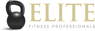 Elite Fitness Professionals